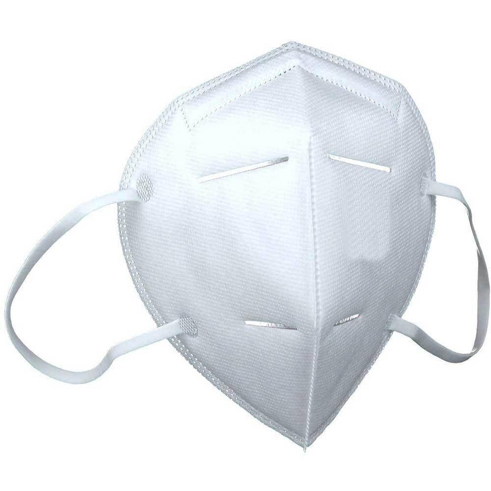 Ffp2 Schutzmaske 30 Stück