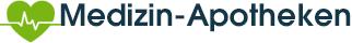 Logo - Medizin-Apotheken.de