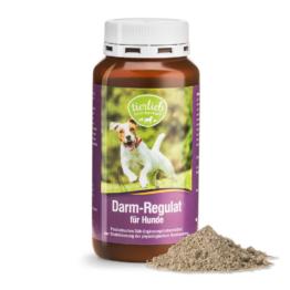 tierlieb Darm-Regulat für Hunde